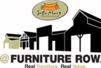 Sofa Mart @ Furniture Row