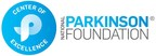 Emory University to Join the National Parkinson Foundation Center of Excellence Network