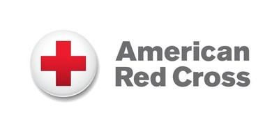 American Red Cross (http://www.redcross.org/)