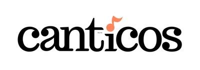 Canticos Logo