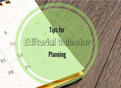 How an Editorial Calendar Saves Time for your Small Business http://cisn.co/2cESjLu
