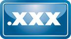 Nuevos nombres de dominio de Internet .XXX en venta desde hoy