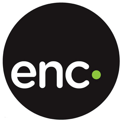 D.C.-Area Strategic Communications Consulting Agency ENC Launches New Name, Look