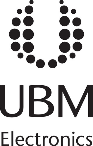 UBM Electronics Announces Finalists for the Seventh Annual Creativity in Electronics (ACE) Awards;