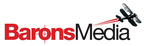 Barons Media Rings In The New Year With A New Supply Side Platform