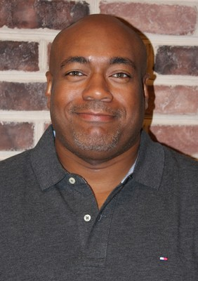Damion Fennoy has been named Project Manager for The Cordish Companies, in Baltimore, MD, overseeing various construction projects at the company's Maryland Live! Casino.