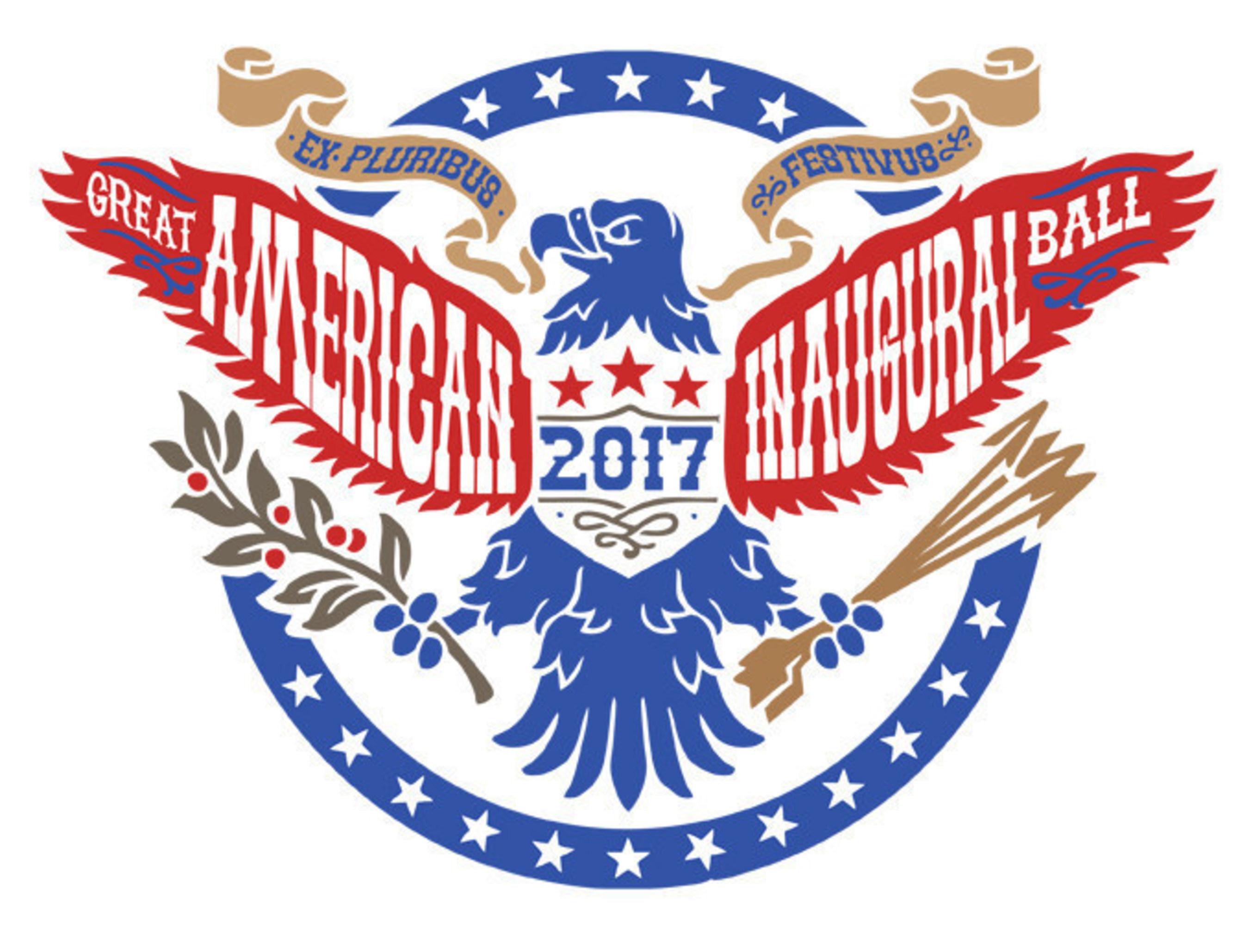 Great American Inaugural Ball 2017