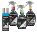 Georgia-Pacific and INVISTA Team Up to Launch STAINMASTER® Carpet Cleaners