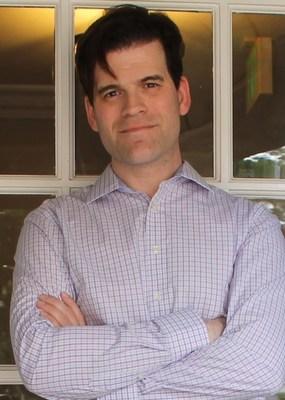 Jonathan Kalbfeld, Ubiquity, Inc. CTO