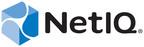 NetIQ Further Delivers on Identity-Powered™ Security with Sentinel 7.2 and Change Guardian 4.1