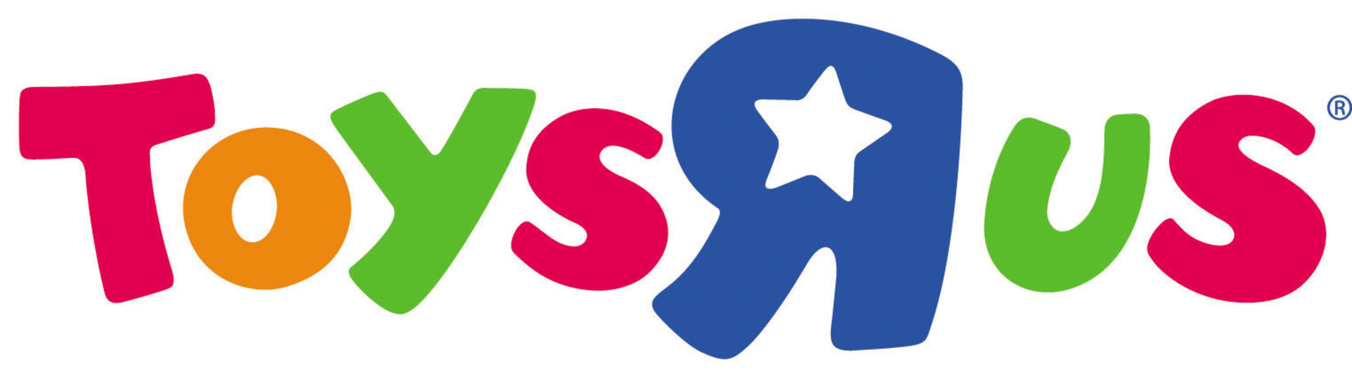 toysrus unwraps the 2017 holiday hot toy list
