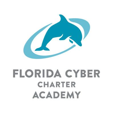 Florida Cyber Charter Academy
