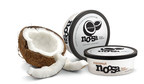 "Noosa Coconut is just one of the new ""troppo"" flavors debuting in Atlanta (PRNewsFoto/Noosa Finest Yoghurt)"