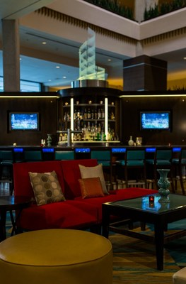 Des Moines Marriott Downtown has announced its new Fourth of July Patriotic Package, which includes daily breakfast for two, valet parking, transportation to a local fireworks show and a surprise Independence Day-themed gift. For information, visit www.marriott.com/DSMIA or call 1-515-245-5500.