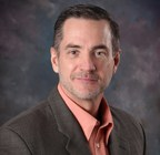 Mathew W. Happach Named President of Lovejoy, Inc.