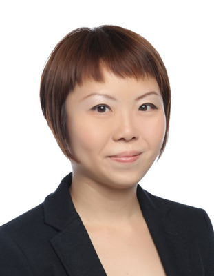Kuan to lead Lockton's technology and privacy practice expansion to Asia.  (PRNewsFoto/Lockton)