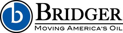 Bridger, LLC