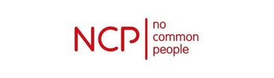 NCP No Common People (PRNewsFoto/NCP No Common People AB)