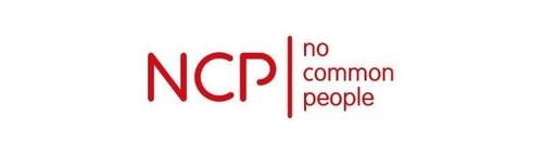 NCP No Common People (PRNewsFoto/NCP No Common People AB)