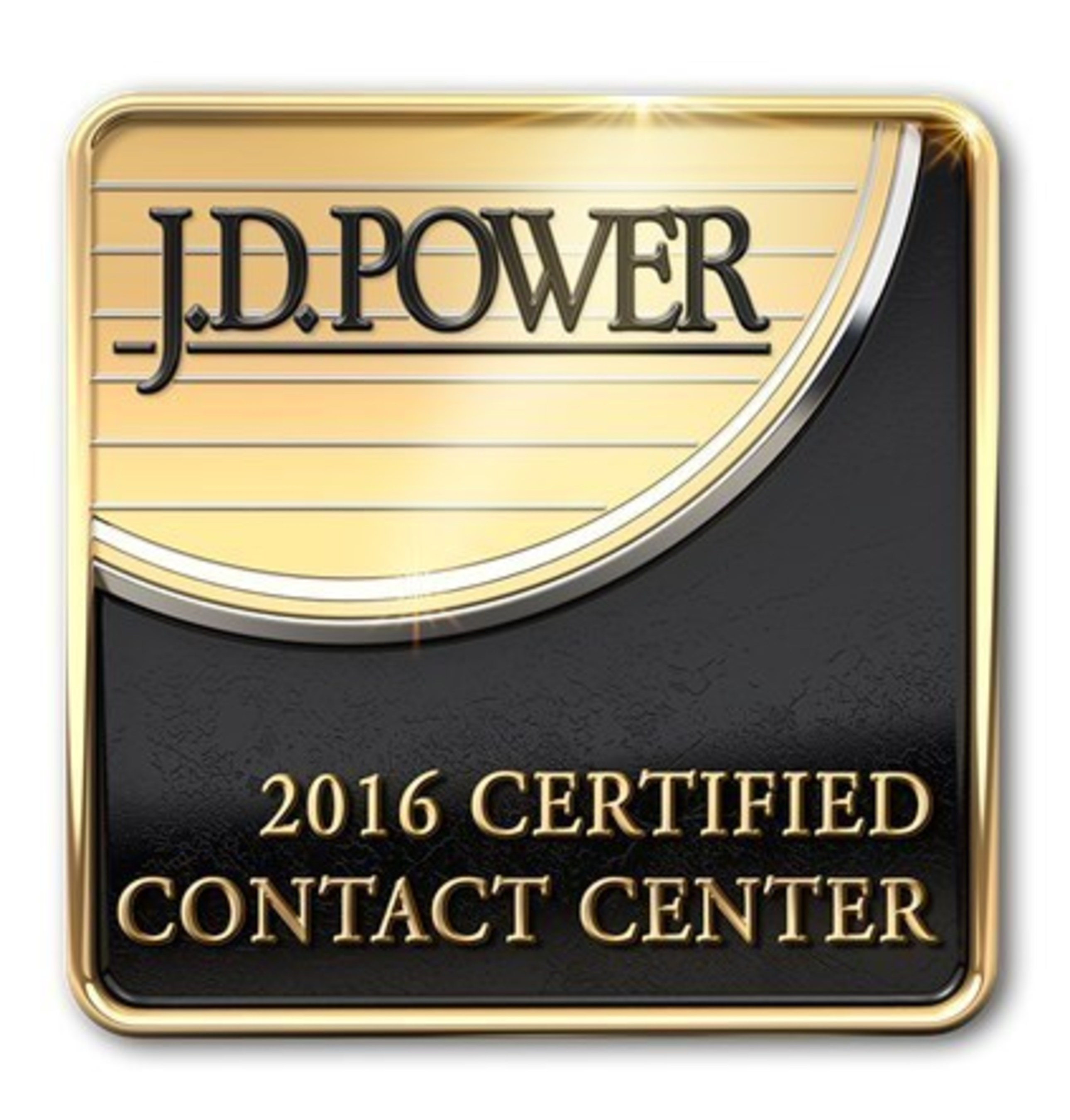 Delta Premium Sales and Service Customer Engagement Centers Earn J.D. Power Certification for Third Consecutive Year