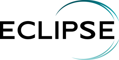 Eclipse Aesthetics Logo.