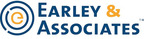 Earley & Associates - We make content more findable, valuable and useable.  (PRNewsFoto/Earley & Associates, Inc.)