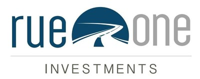 Alternative Asset Manager RueOne Investments Appoints Michael Caro Director of Partnerships