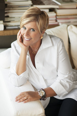 Financial expert, TV host and New York Times best-selling author Suze Orman is the keynote speaker at HealthEquity Investor Day June 21 at Times Square Westin on HSAs - The Right Choice for Consumers. To RSVP or for further information, please contact: healthequity@westwicke.com or 443-450-4189.
