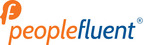 Peoplefluent, a leading social human capital management technology company.  (PRNewsFoto/Peoplefluent)