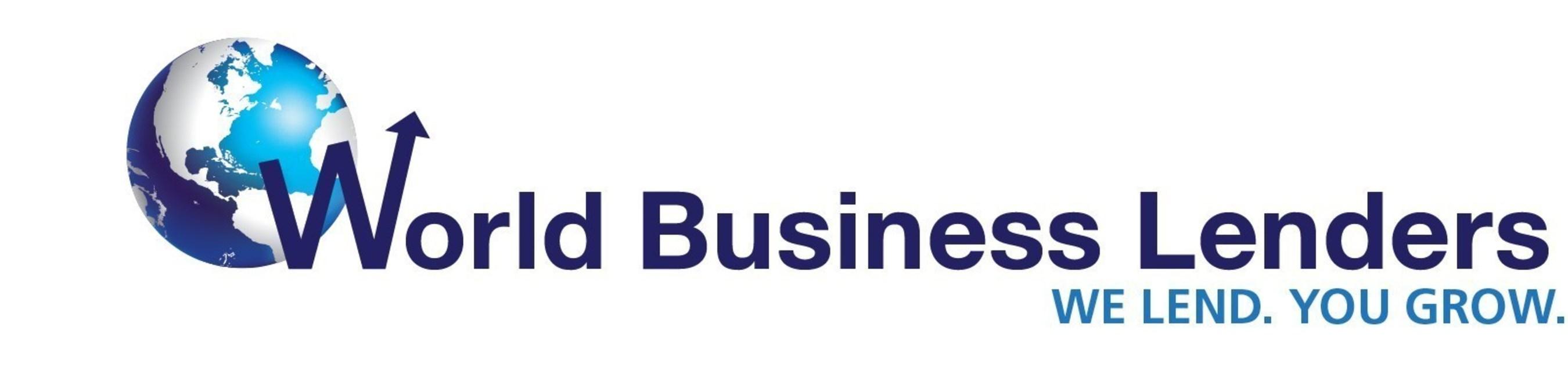 World Business Lenders