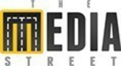 The Media Street Makes AOL a Preferred Partner
