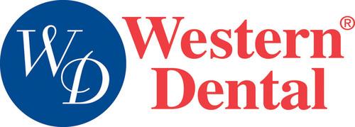 Hollywood Western Dental Adds Orthodontics