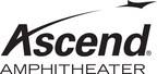 Ascend Amp Logo