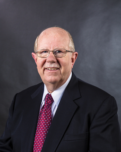 Ed Tomlinson, veteran life sciences advisor is selected Managing Director for global life sciences compliance consulting firm, Maetrics (PRNewsFoto/Maetrics)
