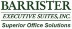 Barrister Executive Suites Inc. | barrister-suites.com