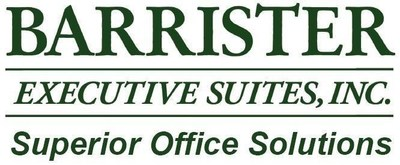 Barrister Executive Suites Inc. | barrister-suites.com
