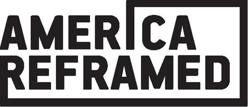 New Series to Capture American Life in America ReFramed on the WORLD Channel