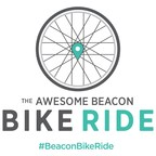 Beacon Bikes for Mental Health Advocacy