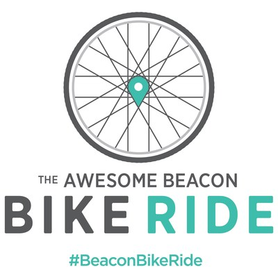 2016 Awesome Beacon Bike Ride