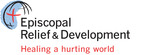 Episcopal Relief & Development.  (PRNewsFoto/Episcopal Relief & Development)