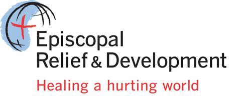 Episcopal Relief & Development.  (PRNewsFoto/Episcopal Relief & Development)