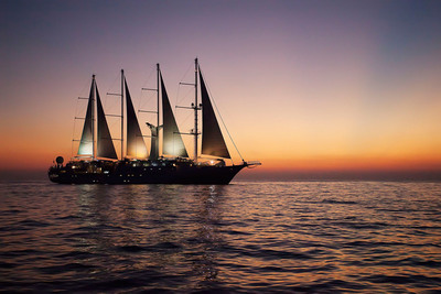 Windstar Cruises Launches A Wicked Deal