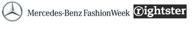 IMG Fashion partners with Rightster to deliver Live Streams of all Runway Shows from Mercedes-Benz Fashion Week at Lincoln Center for the first time ever