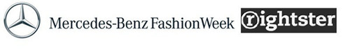 IMG Fashion partners with Rightster to deliver Live Streams of all Runway Shows from Mercedes-Benz