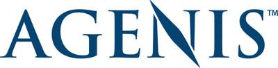 Agenis, Inc. Logo