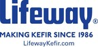 Lifeway Foods and the James Beard Foundation are Cooking with Lifeway Kefir During Third Annual Taste America®: