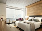 Renaissance Hotels Announces New, Innovative Flagship For New York City; Scheduled to open Spring 2016, Renaissance New York Midtown Hotel will combine groundbreaking digital guest experiences with the brand's Wanderlust design philosophy