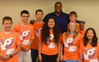 National Psoriasis Foundation, LEO QualityCare and NFL player Jonathan Scott launch Youth Ambassador program for teens with psoriasis: www.psoriasis.org/youthambassador.