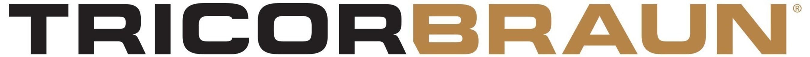 www.tricorbraun.com