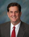 University of Dayton President Daniel J. Curran